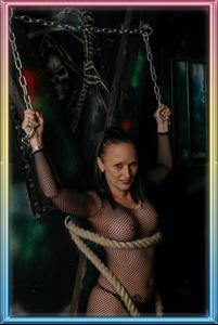 fetisch lady Perverse Fetischsau 201x300 Heisse Schlampen DE   Hot Girls MyEroticPlace